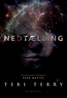 Nedtælling by Teri Terry