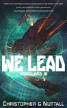 We Lead (Ark Royal #9)