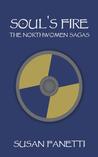 Soul's Fire (Northwomen Sagas, #3)