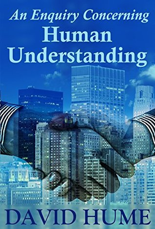 An Enquiry Concerning Human Understanding - Annotated