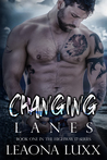 Changing Lanes (Highway 17, #1)