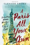 A Paris All Your ...
