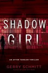 Shadow Girl by Gerry Schmitt