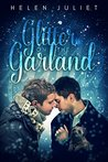 Glitter on the Garland (Glitter on the Garland, #1)