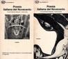 Poesia italiana del Novecento