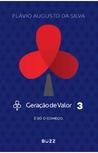 Geração de Valor - V3