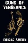 Guns of Vegenance