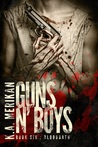 Guns n' Boys: Bloodbath
