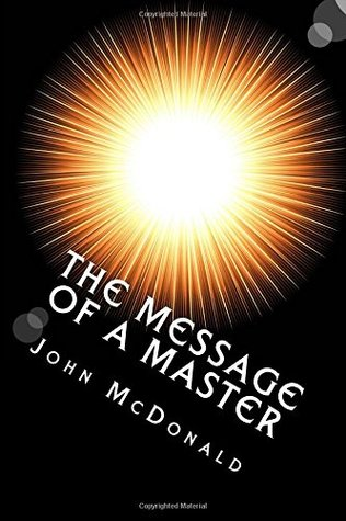 the-message-of-a-master-the-universal-law