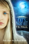 Cat's Night Out (The Federal Witch, #2.5)