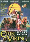 Erik the Viking [Import]
