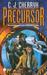 Precursor (Foreigner, #4)