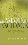 The Amazing Exchange