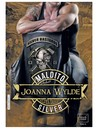 Maldito Silver by Joanna Wylde