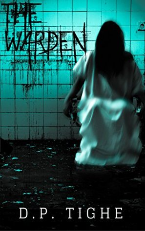 The Warden (Twisted Minds #1)