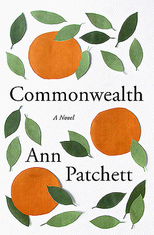 Image result for commonwealth novel