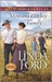 Montana Cowboy Family by Linda Ford