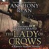 The Lady of Crows (Raven's Shadow, #0.5)