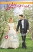 Apple Orchard Bride by Jessica Keller