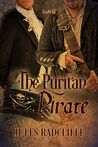 The Puritan Pirate (Pirates of Port Royal, #1)