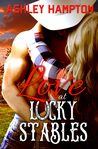 Love at Lucky Stables  (Every Woman's Fantasy #1)