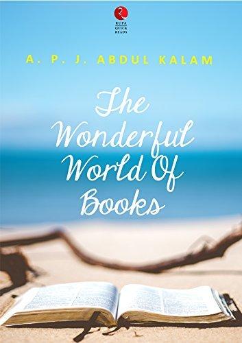 The Wonderful World of Books