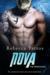 Nova (The Renegades #2)
