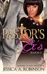 Pastor's Ex's: Season Three
