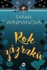 Rok zázraků by Sarah Winman