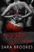 Ragged Edge (Body Masters, #1)