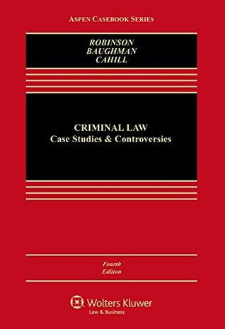 law case studies