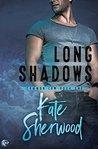 Long Shadows by Kate Sherwood