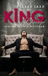 KING of Chicago by Sarah Saxx
