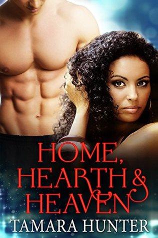 home-hearth-heaven