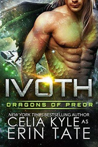 Dragons of Preor 33666096