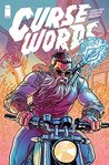 Curse Words #1 by Charles Soule