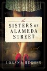 The Sisters of Al...