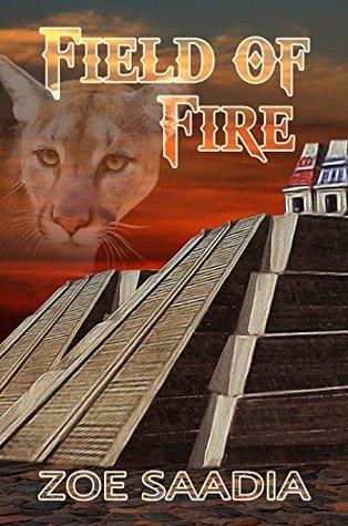 field-of-fire