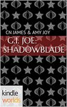 Shadowblade (G.I. JOE)