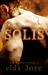 Solis by Elda Lore