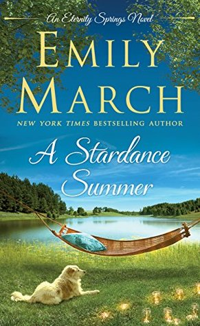 A Stardance Summer (Eternity Springs)