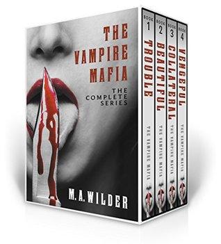 Vampire mom son erotic sex stories — img 2