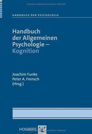 handbuch-der-allgemeinen-psychologie-kognition-bd-5
