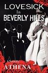 Lovesick in Beverly Hills