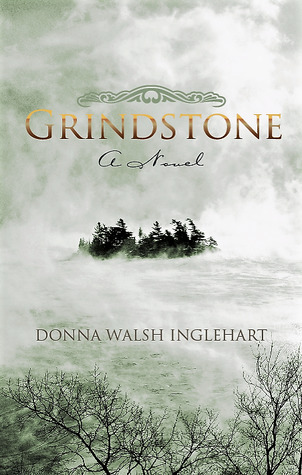 grindstone country