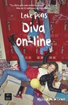 Diva online by Lele Pons