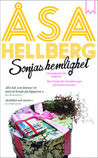 Sonjas hemlighet by Åsa Hellberg