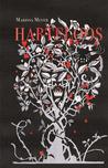 Harteloos by Marissa Meyer