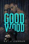 Good Wood (Carolina Stallions #2)