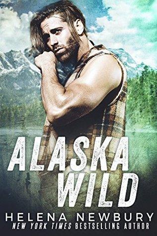 Alaska Wild by Helena Newbury
